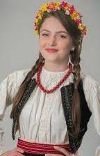 IUBIRE FOITUITĂ by joannaa0110