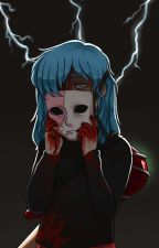 Sally Face: Surgeon at home by PC_Clicker