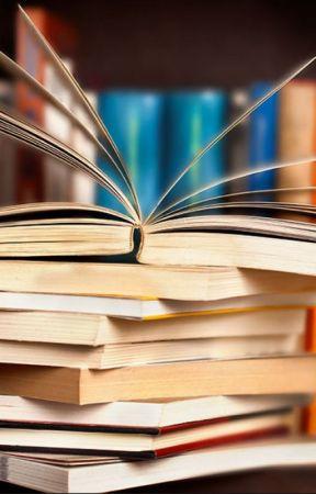 Books And Cinnamon Book Club by Books_Cinnamon_Club