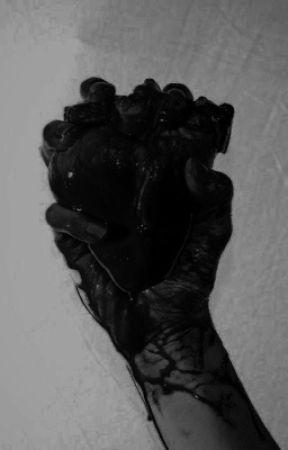 Gri Kraliçe ➼ Harry Potter - Marauders by purpuracasia