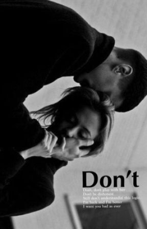 Don't by wonderhell