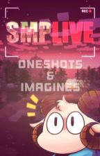 SMPLIVE // Oneshots & Imagines // 🤠💞 by cowboyjunction