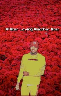 A Star Loving Another Star cover