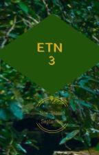 ETN 3 by AlexKane0
