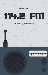 114.2 fm cover