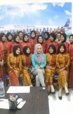 081-239-477-667 - Sekolah Pramugari Makassar by berkahindah