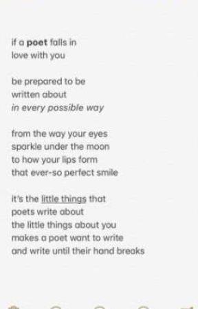 Șoapte Trecătoare || Carte De Poezii by _-shortcake-_