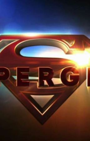 Family Reunion // Supergirl // (fanfic)  by JJ_The_Kryptonian