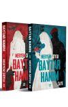 Baytar Hanım(KİTAP OLDU)  cover