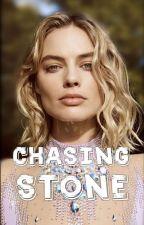 Chasing Stone (GirlxGirl) by artemissss_