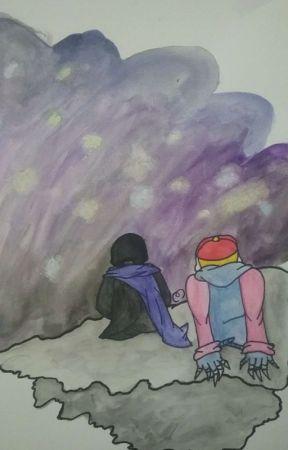 FreshXError: Why haven't we met before? by spongeslobbobpants