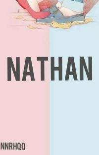 NATHAN cover