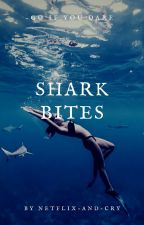 Shark Bites by Netflix-and-cry