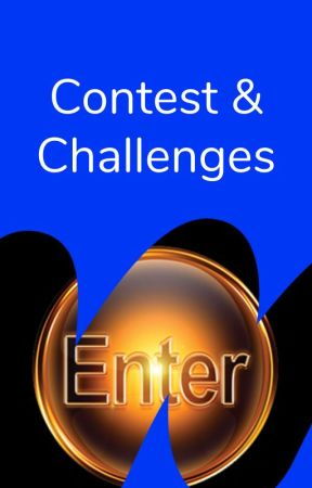Contests & Challenges by generalfiction