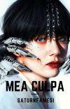 Mea Culpa | Taekook cover