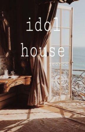 idol house by kooist