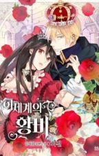 Best Isekai / Reincarnation manga  by _dollhouse8