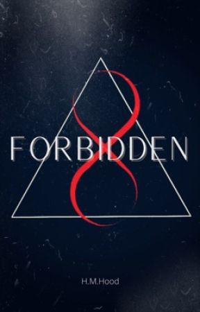 Forbidden by heater0387