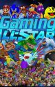 Gaming All-Stars: The Ultimate Crossover by