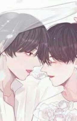 (Vkook,Taekook) Anh xin lỗi! Đừng rời xa anh, anh cần em(ngược+sủng)