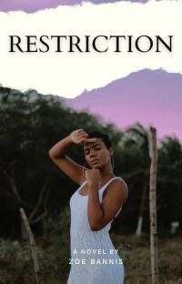 Restriction cover