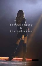 the celebrity and the unknown  by stanloona_05