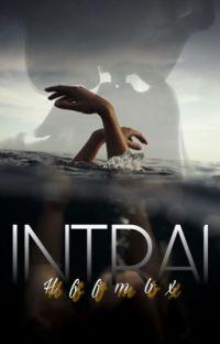 INTRA 1 : Puisse votre sacrifice nous libérer cover