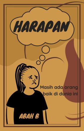 Harapan by Abah_B