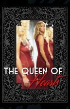 The Queen of Hearts by Our_Last_Summer