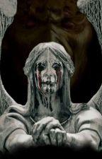 inner demons by MariekeDekker1