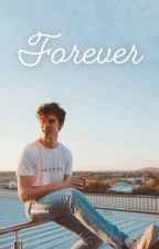 Forever || Shawn Mendes ff by Olxsia__