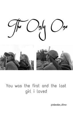 Đọc truyện [CHAELISA/LISOO/JENSOO - HOÀN] THE ONLY ONE