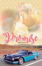 Promise by AlaraBloch