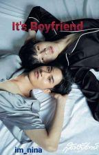 It's Boyfriend by i_nina04