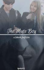 The Mute Boy | Liskook by bpxbts123