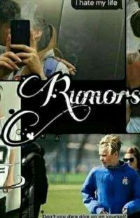 Rumors cover