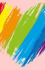 Orgullo LGTB by LittleBlackEyes12