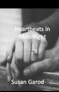 Heartbeats in Moonlight cover