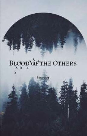 Blood Of The Others   Daenerys Targaryen   by Stranger__days