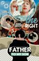 THE RIGHT FATHER TO MY SON • jjk+pjm  by