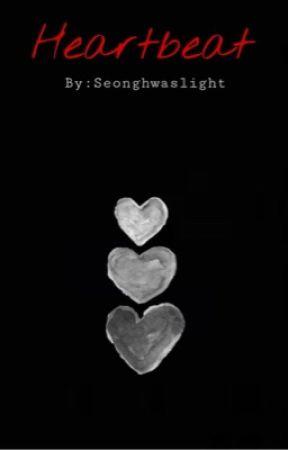 Heartbeat - Yoonminseok by SeonghwasLight