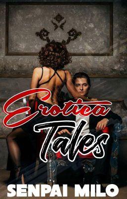 Erotica Tales