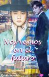 Nos vemos en el futuro (Kaisoo) cover