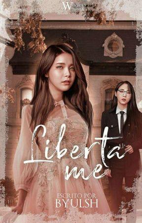 liberta-me!┊moonsun. mamamoo. by byulsh