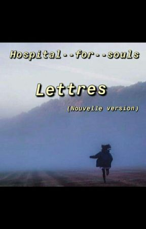 Lettres by Hospital--for--souls