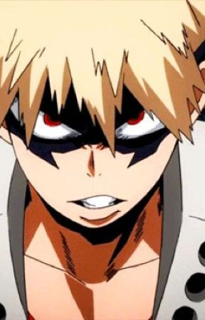 Bnha pictures/ships reaction with Me,Bakugou,and Izuku by King_gays