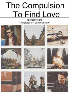 ... by larrytraducoes
