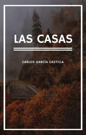 Las Casas by Phineas_Buremberg