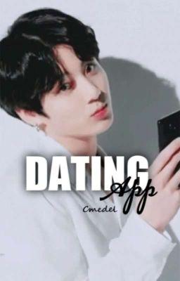 jk dating