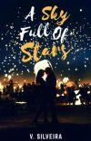 A Sky Full Of Stars  cover